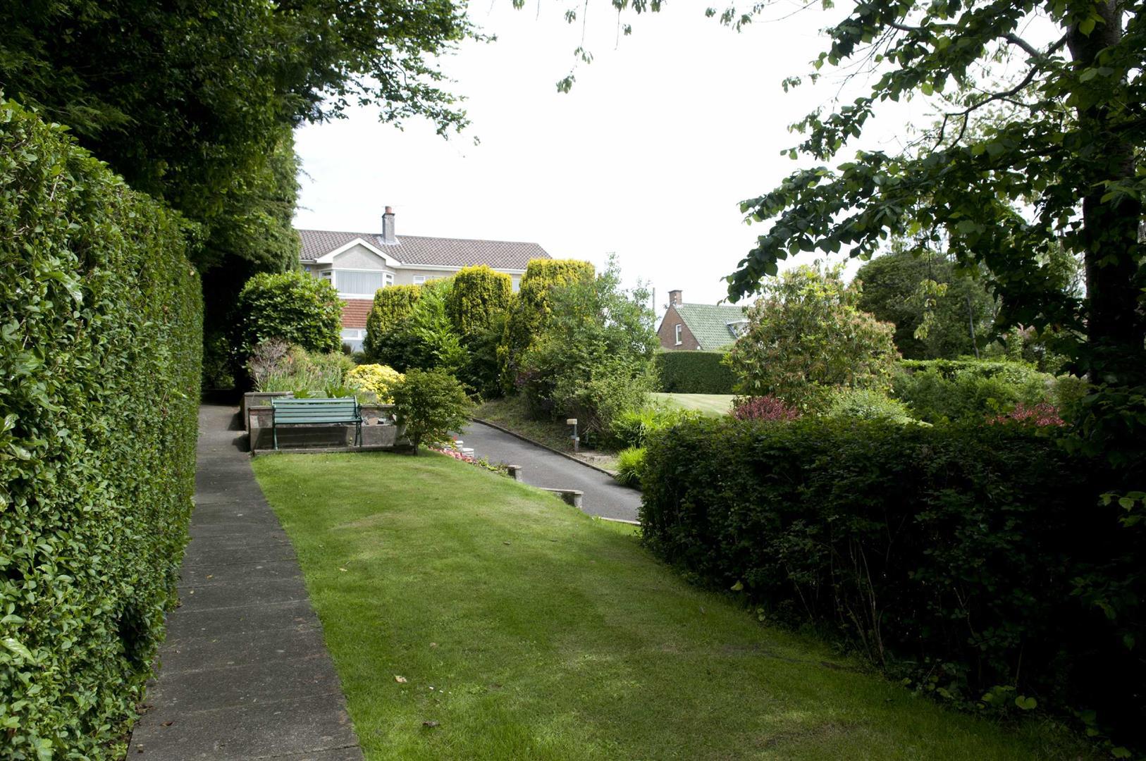 Gower Road, Sketty, Swansea